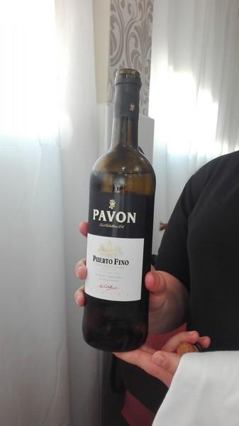 vino2b