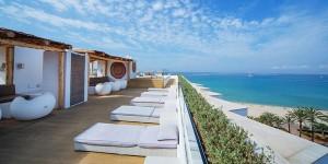 Los lugares más 'in' de Palma de Mallorca