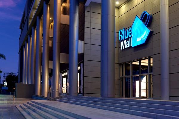 Blue Mall_6
