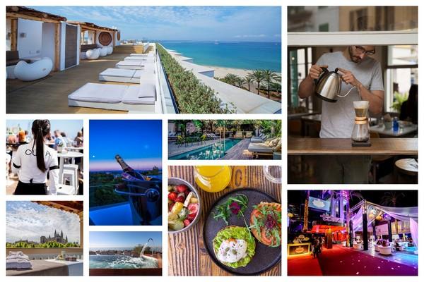 Collage NdP Trendy Life PMI