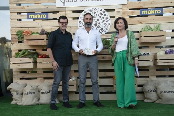 IV Premios Gastroactitud - Rafael Monge (Cultivo Desterrado. Cádiz)2