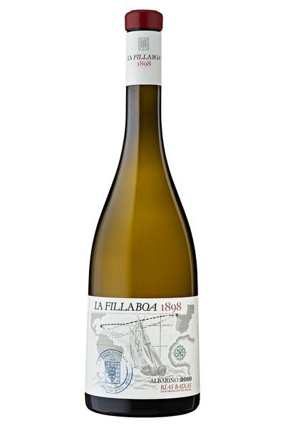 LA FILLABOA 1898 (2)