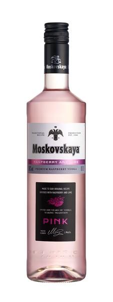 Mosk_Pink_S