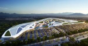 Open Sky Madrid ofrecerá turismo experiencial
