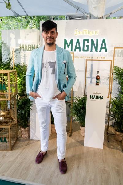 PRESENTACIÓN MAGNA DE SAN MIGUEL_MARTÍN BARREIRO