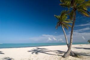 República Dominicana,  un destino para vivir el lujo