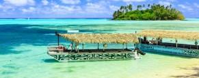 10 destinos perfectos para huir de la masificación turística