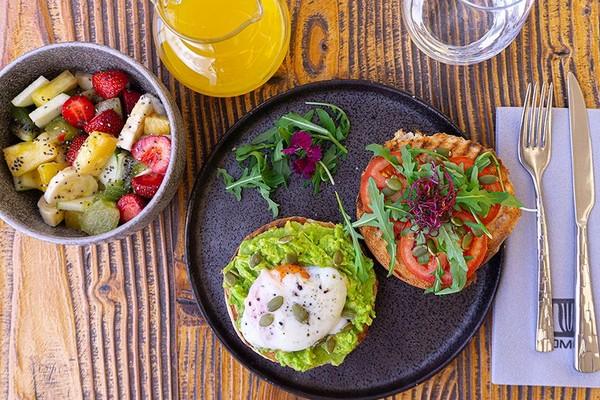 restaurant-palma-mallorca-healthy-breakfast-1_Ombu Restaurant