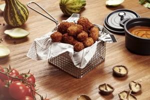 Casa Mando, un clásico de la cocina leonesa