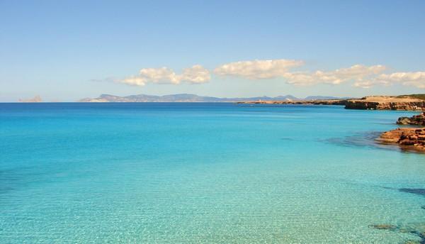 Foto2_Formentera_Formentera