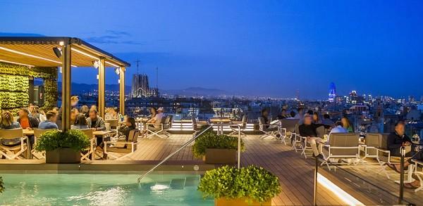 La Dolce Vitae rooftop terrace (91)