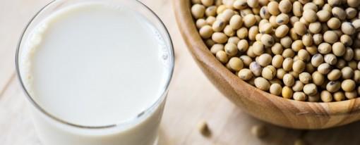 El 43% de los europeos ya consume leche vegetal