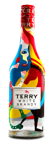 Terry Arty