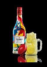 Terry Lemoncrash