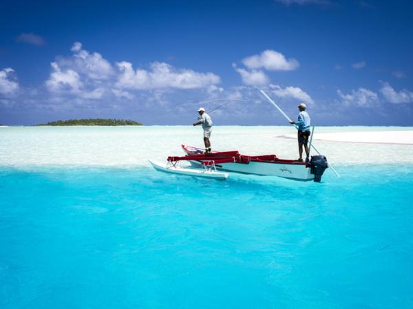 gastroystyle---Aitutaki---001
