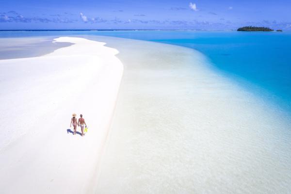gastroystyle---Aitutaki---003