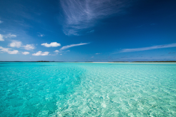 gastroystyle---Aitutaki---006