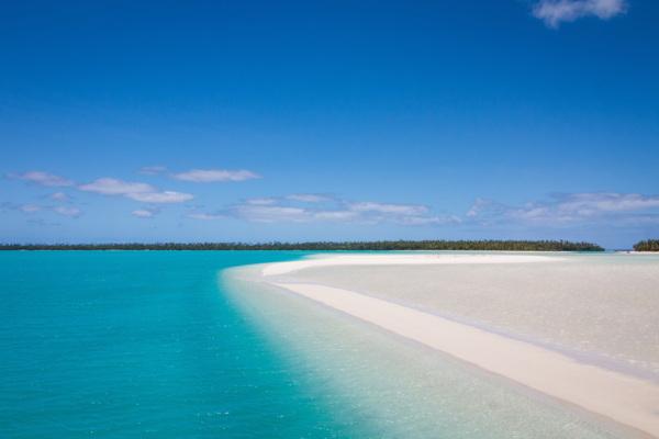 gastroystyle---Aitutaki---007