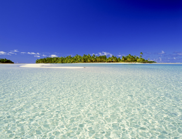 gastroystyle---Aitutaki---008