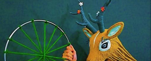 Los Teatros Luchana estrenan 'Snoopy, el musical'