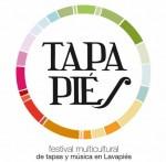 Tapapiés 2019 y sus 130 tapas del mundo