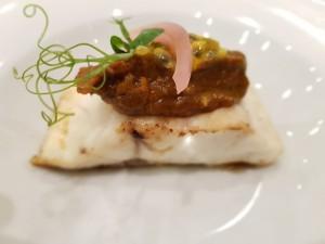 Verano gastronómico de lujo en Madrid