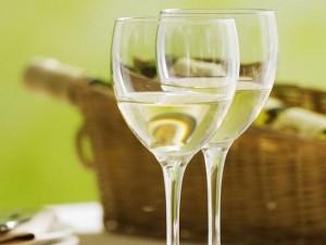 Aclarando conceptos sobre el vino blanco