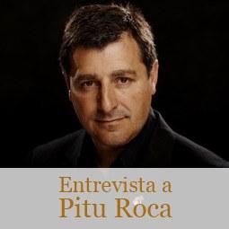 Pitu Roca