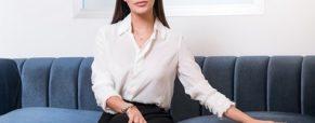La Dra. Carla Barber abre nueva clínica en Madrid
