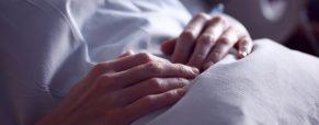 Ginecoestética o cirugía intíma para recuperar el placer