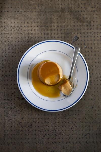 Día Mundial del Dulce de Leche