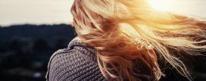 Prepara tu cabello para esta temporada