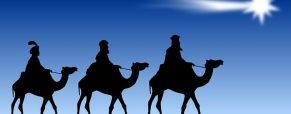 18 originales regalos para los Reyes Magos