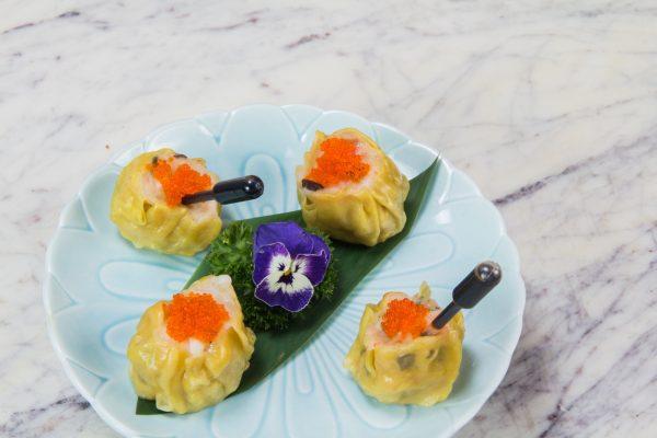 Hong Kong 70 y su cocina vital y callejera