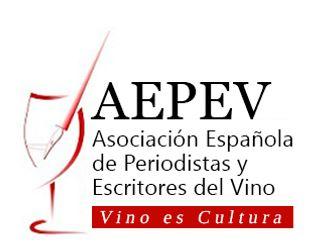 La Asociación de Periodistas elige los Mejores Vinos y Espirituosos 2019