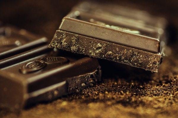Día del Pastel de Chocolate, el gran día de los golosos