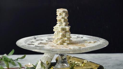 3 recetas con aguacate para 'reinar' la noche de Reyes