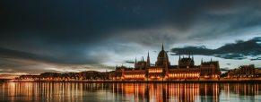 Hungría será uno de los destinos de este 2020