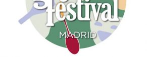 XI edición de Gastrofestival Madrid