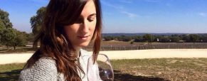 Cinco vinos de cinco grandes mujeres