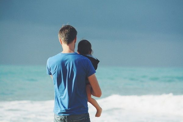 14 Vinos para celebrar el Día del Padre