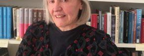 Saskia Sassen considera que el virus perjudica a los desfavorecidos