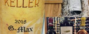 wineloversagainstcorona recauda 25.116.-euros