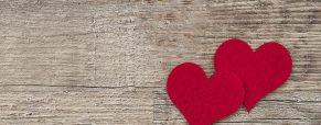 6 Regalos Originales para el Día de la Madre