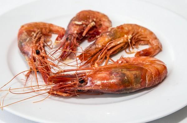 Paladea Tarragona a través de su cocina