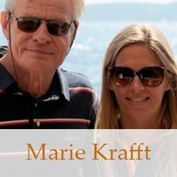 Marie Krafft