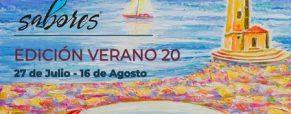 32 Tapas del mar para saborear Castellón